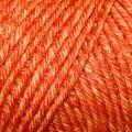Laine rowan baby merino silk dk 10/50g - 72