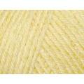 Laine rowan baby merino silk dk 10/50g goldilocks - 72