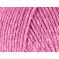 Laine rowan baby merino silk dk 10/50g candy - 72