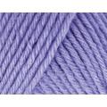 Laine rowan baby merino silk dk 10/50g jewel - 72