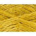 Laine rowan pure linen 10/50g simpson - 72
