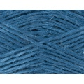 Laine rowan pure linen 10/50g patagonian - 72