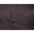 Laine rowan pure wool worsted 5/100g clove - 72