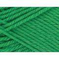 Laine rowan pure wool worsted 5/100g jade - 72
