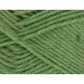 Laine rowan pure wool worsted 5/100g apple - 72