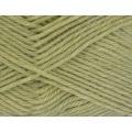 Laine rowan pure wool worsted 5/100g grasshopper - 72