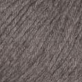 Laine Rowan cashmere-10/25g - 72