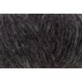 Laine rowan soffili yak 10/50g dark iron - 72