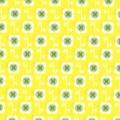 Tissu Christel G. Design coton enduit 150cm - 74