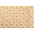 Tissu Yuwa 100% coton -110/112cm- shirting - 82