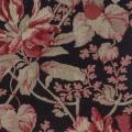 Tissu 100%lin- 108/110cm - lincanvas - 82