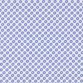 Tissu yuwa 100%coton 108/110cm - 82