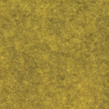 Feutrine 5u de 30/45cm miel - 105