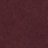 Feutrine Cinnamon Patch x 5u 30/45cm cassis - 105