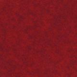 Feutrine 5u de 30/45cm cerise chinée - 105