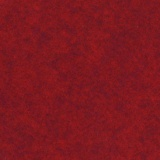 Feutrine Cinnamon Patch x 5u 30/45cm cerise chinée - 105