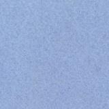 Feutrine 5u de 30/45cm ciel - 105