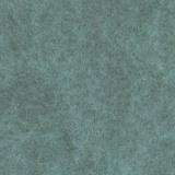 Feutrine 5u de 30/45cm vert gris - 105