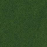 Feutrine 5u de 30/45cm vert gazon - 105