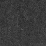 Feutrine Cinnamon Patch x 5u 30/45cm fumée - 105