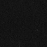 Feutrine 5u de 30/45cm noir - 105