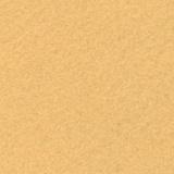 Feutrine 5u de 30/45cm crème - 105