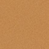 Feutrine 5u de 30/45cm beige - 105