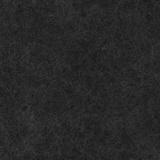 Feutrine 30/45cm(5) aubergine - 105