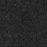 Feutrine 5u de 30/45cm aubergine - 105