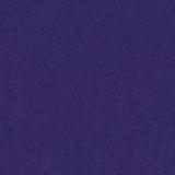 Feutrine 5u de 30/45cm violet - 105