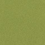 Feutrine 5u de 30/45cm vert tendre - 105
