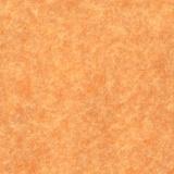Feutrine 5u de 30/45cm abricot givré - 105