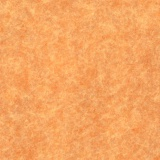 Feutrine Cinnamon Patch x 5u 30/45cm abricot givré - 105