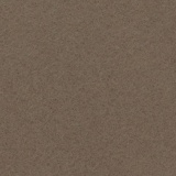 Feutrine Cinnamon Patch x 5u 30/45cm poivre gris - 105