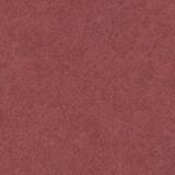 Feutrine Cinnamon Patch x 5u 30/45cm rose cuivrée - 105