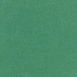 Feutrine 5u de 30/45cm vert marine - 105