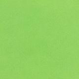 Feutrine 5u de 30/45cm chartreuse - 105