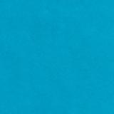 Feutrine 5u de 30/45cm bleu bayou - 105