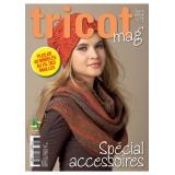 Tricot mag 7 - Spécial accessoires - 105