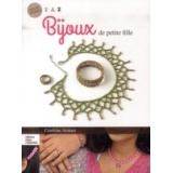 Bijoux pour petites filles - 105
