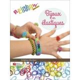 Bijoux en élastiques - 105