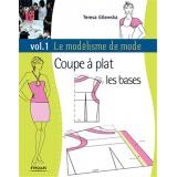 Livre Le modelisme de mode vol 1 - 105