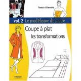 Livre Le modelisme de mode vol 2 - 105