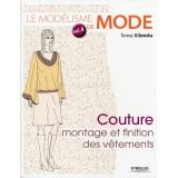 Livre Le modelisme de mode vol 4 - 105