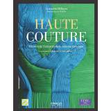 Livre Haute couture - 105