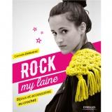 Rock my laine - 105
