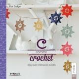 Livre C comme crochet - 105