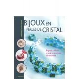 Livre bijoux perles de cristal - 105