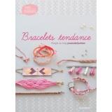 Bracelets tendances - 105