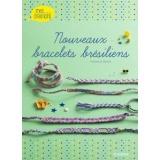 Nouveaux bracelets brésiliens - 105